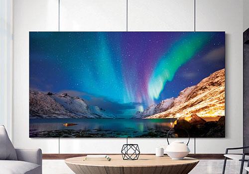 Top 03 màn hình ghép Samsung tốt nhất hiện nay