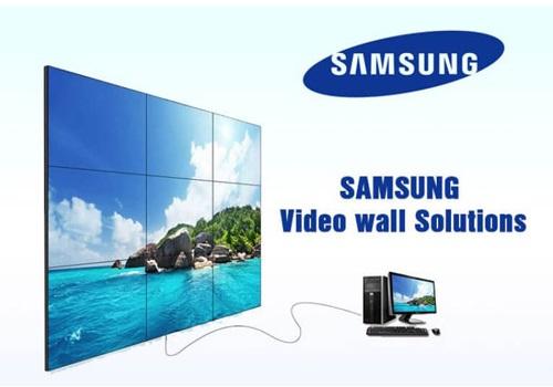 Tại sao màn hình ghép Samsung được đánh giá cao