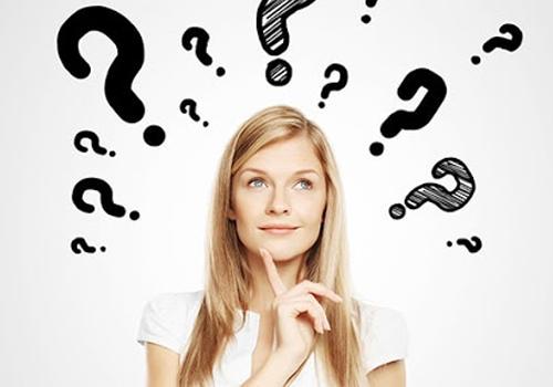 5 câu hỏi thường gặp về bộ điều khiển màn hình ghép