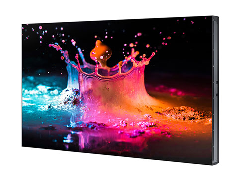 VIDEO WALL SAMSUNG UD46E-P 46INCH