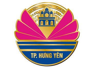 Lắp đặt hệ thống màn hình ghép cho Tỉnh ủy Hưng Yên