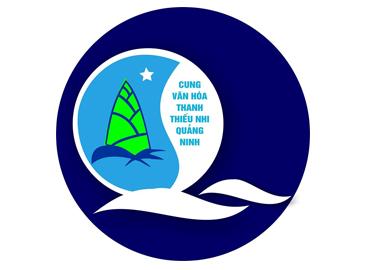 Lắp đặt màn hình ghép cho Cung văn hóa thanh thiếu nhi Quảng Ninh