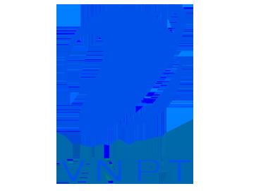 Thi công lắp đặt màn hình ghép cho VNPT Hưng Yên